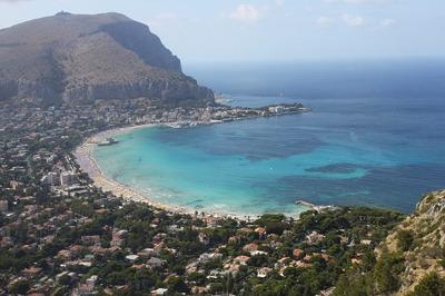 Studiare Economia a Palermo