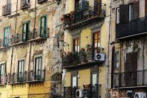 Giurisprudenza a Palermo