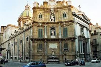Studiare ingegneria a Palermo