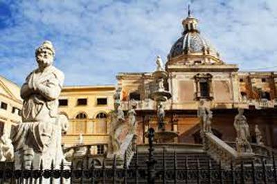 Studiare Psicologia a Palermo