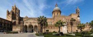 Università Niccolò Cusano a Palermo