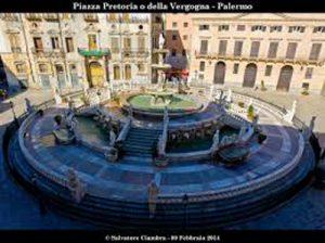 Università online riconosciute a Palermo