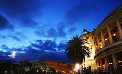 Esami di laurea a Palermo
