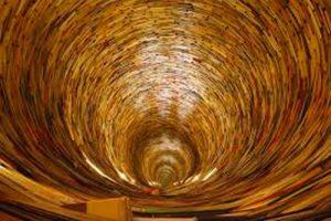 Le biblioteche di Palermo