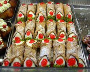 I migliori ristoranti di Palermo