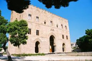 I musei di Palermo