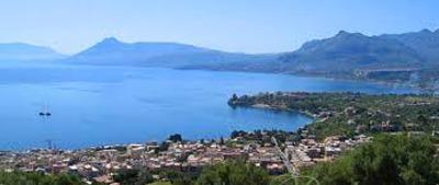 Corsi di formazione a Palermo