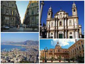 Opportunità a Palermo