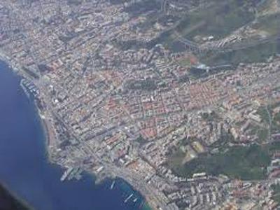 Facoltà di Palermo