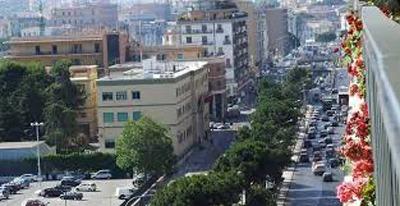 Neolaureato a Palermo