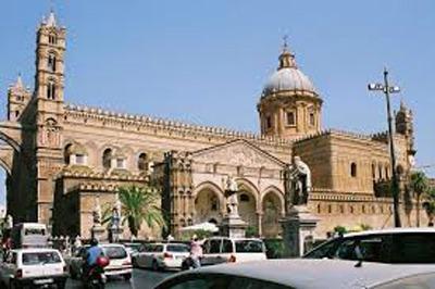 Laurea e lavoro a Palermo