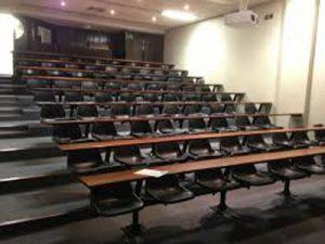 Riconoscimento dei CFU all'università