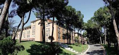 Costi dell'università Niccolò Cusano di Palermo