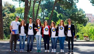 Informazioni base sull'università Niccolò Cusano a Palermo