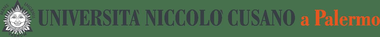 Blog ufficiale dell'Università Unicusano dedicato alla città di Palermo