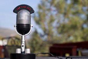 Radio locali a Palermo