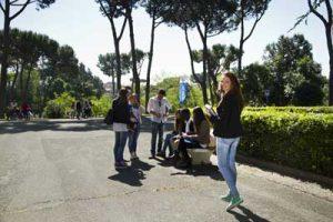 Memorizzare velocemente con l'università Niccolò Cusano di Palermo