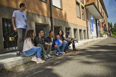 Voglia di studiare zero con l'università Niccolò Cusano di Palermo