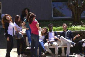 Università telematiche riconosciute in Italia