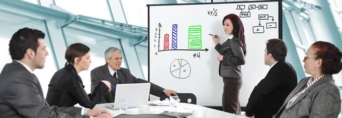 aurea in economia aziendale e management