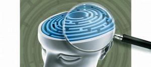 Corso di Laurea Magistrale in Psicologia clinica e della riabilitazione