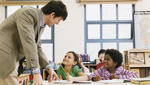 Laurea in Scienze dell'Educazione e della Formazione