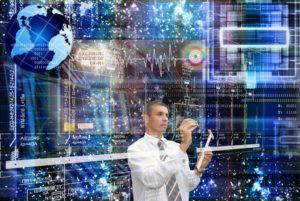 Laurea Magistrale in Ingegneria Elettronica