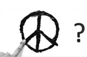 Master sull'Antiterrorismo Internazionale