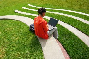 click days e borse di studio