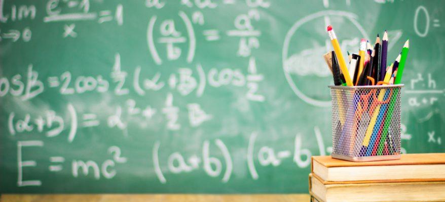 Diventare insegnante moderno Palermo