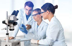 Gestione della ricerca presso Unicusano