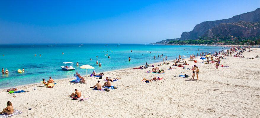 Località più cool per feste a Palermo