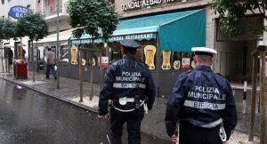 Curare le politiche di sicurezza urbana