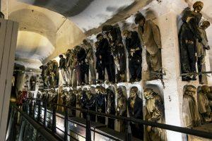 Musei di Palermo