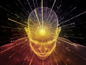 Come trovare la concentrazione mentale