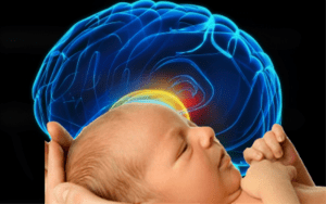 Come diventare psicologo dell'infanzia