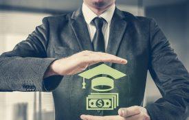 master per laureati in giurisprudenza