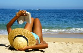 cose da fare in estate