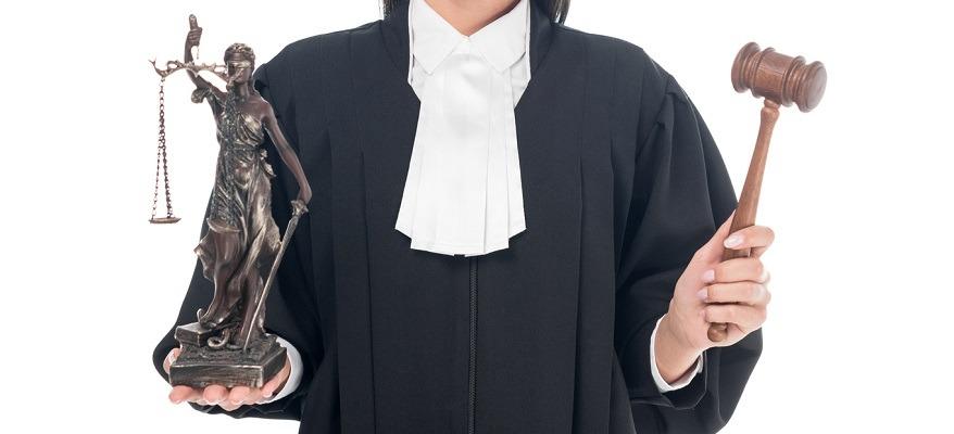 frasi dello studente di giurisprudenza