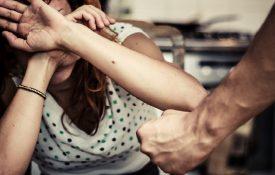 normativa sulla violenza di genere