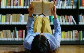 laure magistrale in scienze umanistiche lingua e letteratura italiana