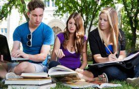 come studiare per un esonero